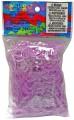 Electric Purple Glow in Dark  (Jelly)  淺紫色( 果凍 )