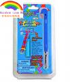 Original Rainbow Loom Upgrade Kit  原裝正版彩虹編織金屬鉤(藍色)(特價$29)