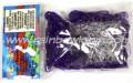 Deep Purple (Opaque)   深紫色 ( 實色 )