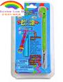 Original Rainbow Loom Upgrade Kit  原裝正版彩虹編織金屬鉤(綠色)(特價$29)