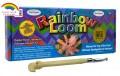 Original Rainbow Loom Complete Kit 原裝正版彩虹編織套裝(網上大特價100)
