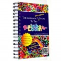 The Loomatic's Guide to the Rainbow Loom(colour copy version)