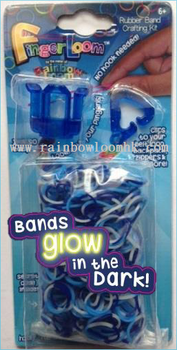 finger-loom-blue.png