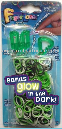 finger-loom-green.png