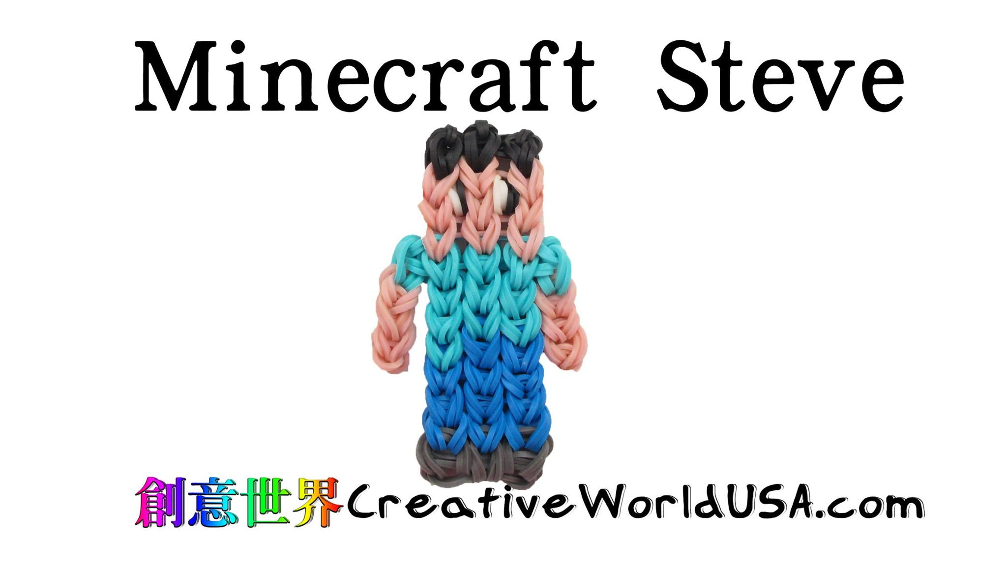 minecraft-steve.jpg