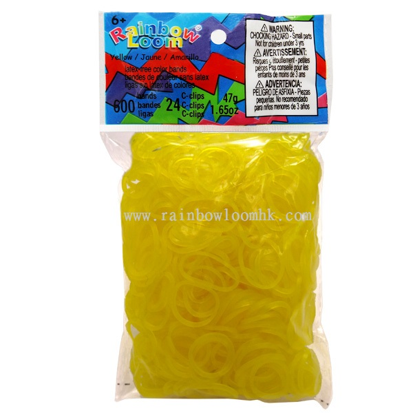 yellow-jelly-.jpg