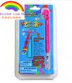 Original Rainbow Loom Upgrade Kit  原裝正版彩虹編織金屬鉤 (粉紅色)(特價$29)